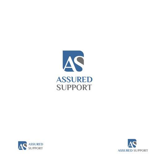 Assured Support