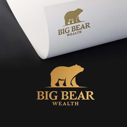 Big Bear Wealth