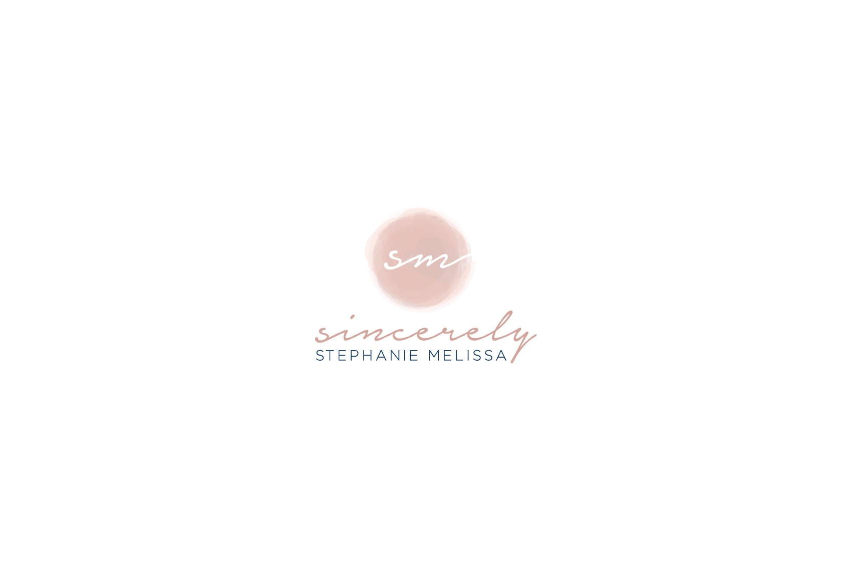 Polished Feminine Logo Needed for Online Business Coach