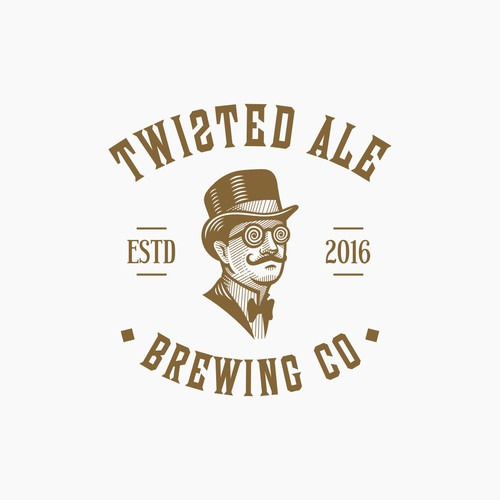 Twisted Ale