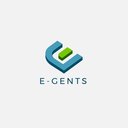 E-Gents