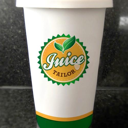 Juice Tailor
