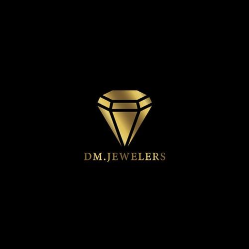 DM. JEWELERS