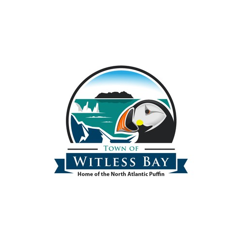 Town of Witless Bay
