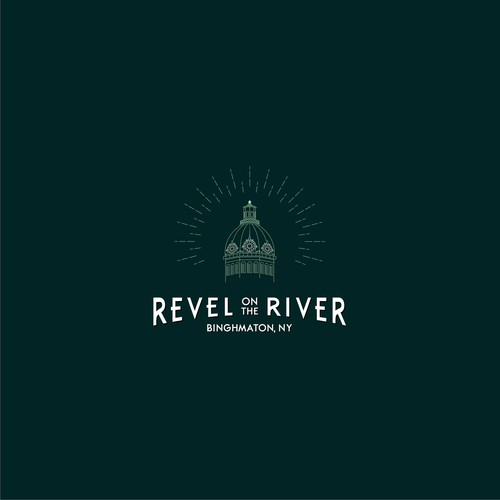 REVEL on the RIVER