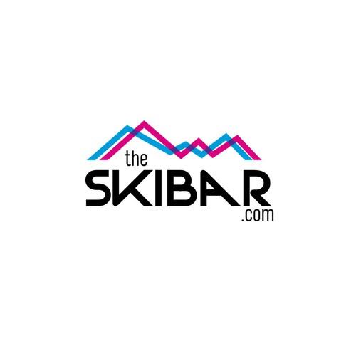 TheSkiBar.com