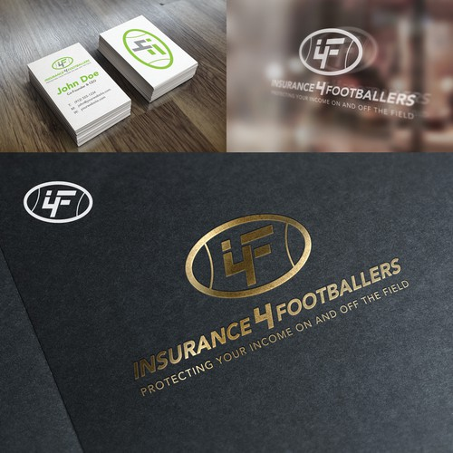 Insurance 4 Footballers