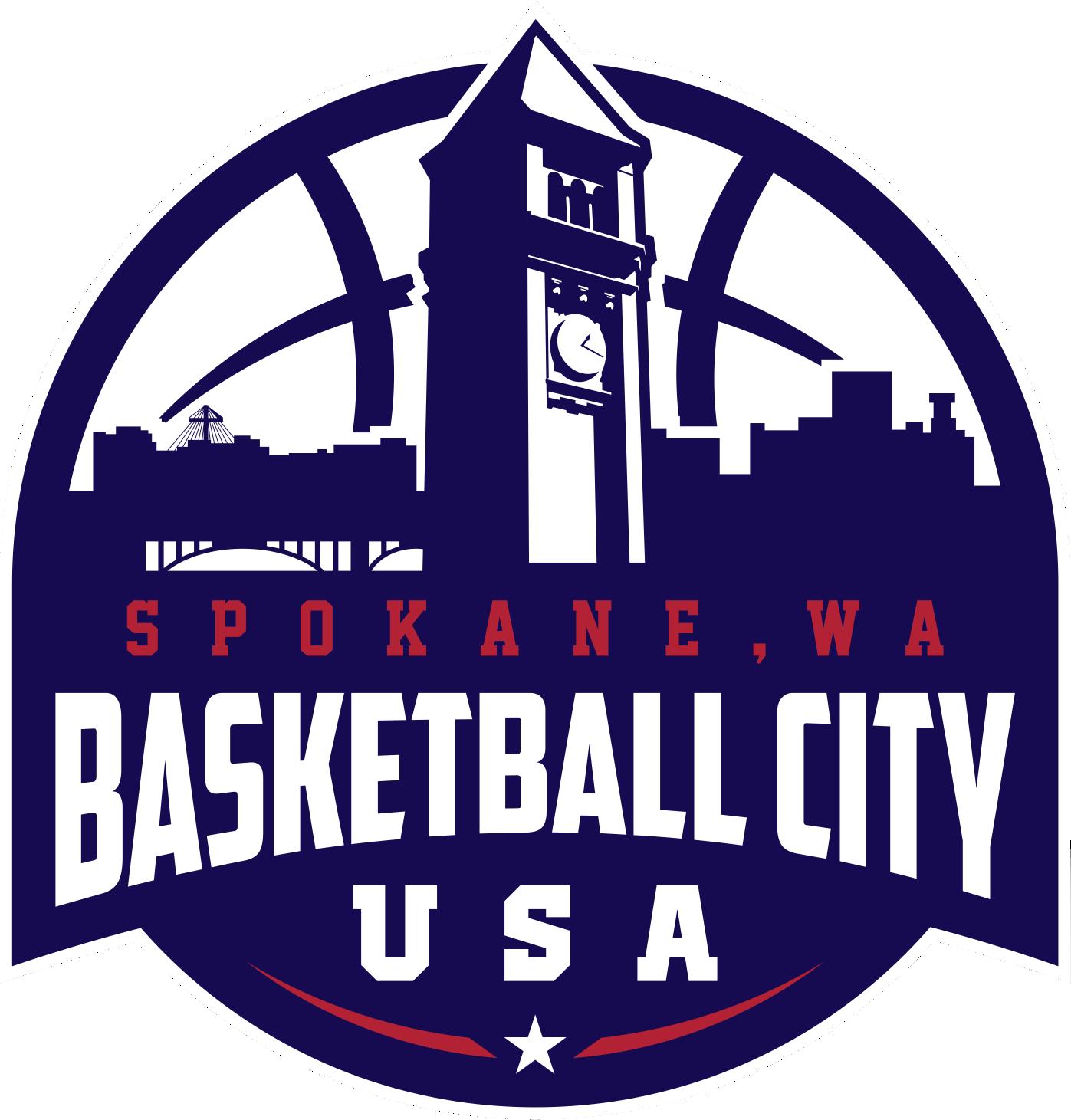Basketball City, U.S.A.