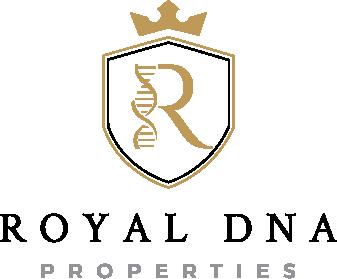 Royal DNA