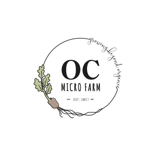 microgreen farm