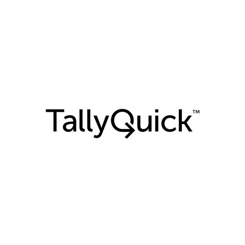 TallyQuick