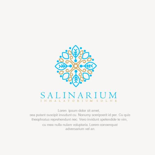 Salinarium