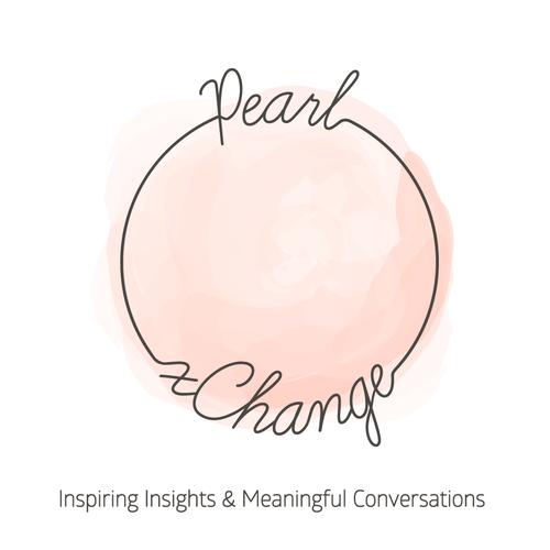 Women Empowerment: Pearl xChange