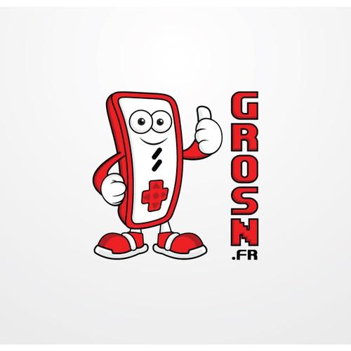 GROSN.FR