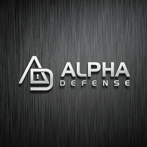 Alpha defense