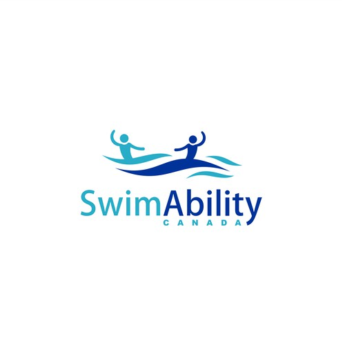 Swim Ability