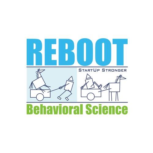 Reboot Behavioral Science