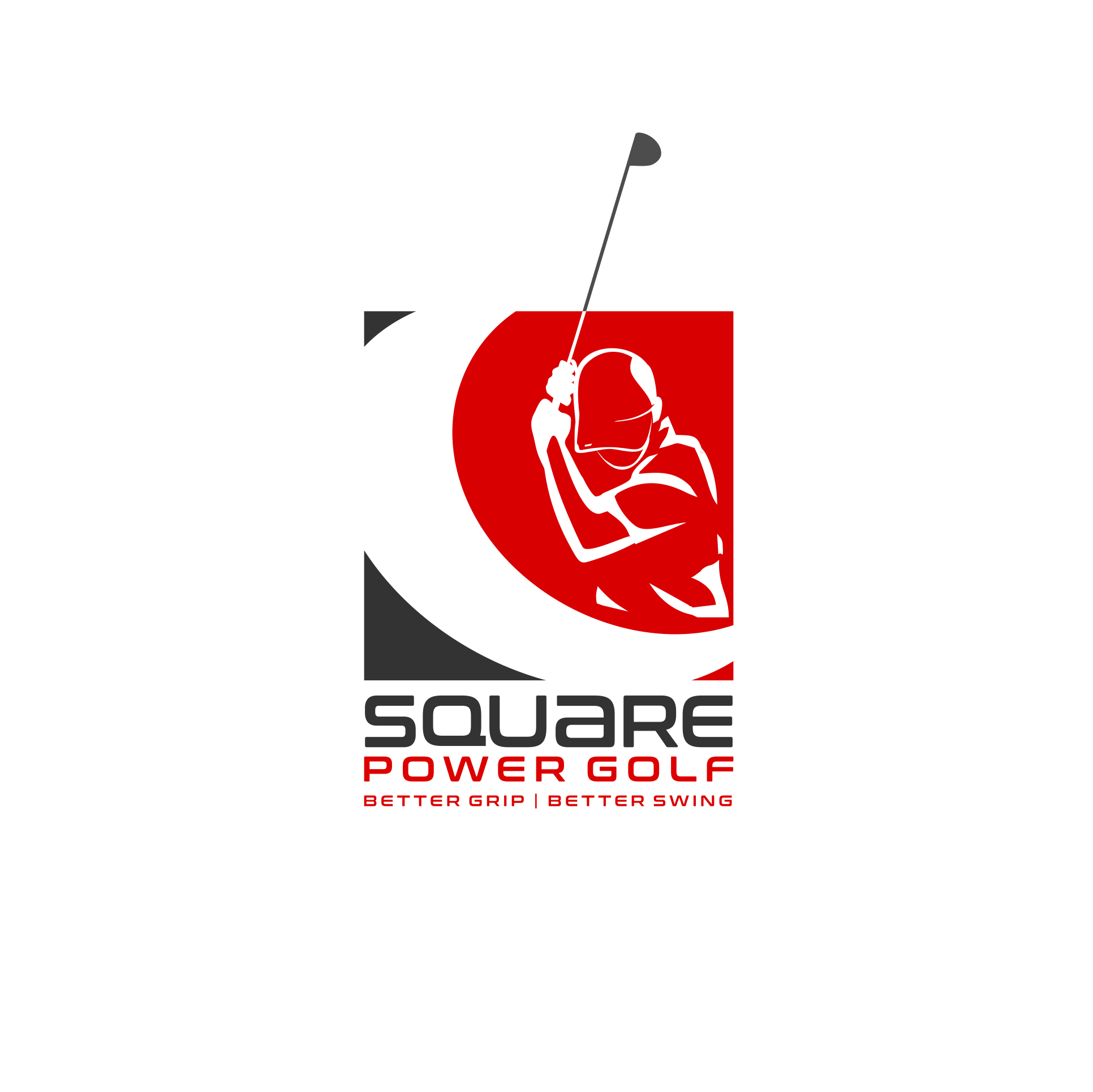 Square Power Golf