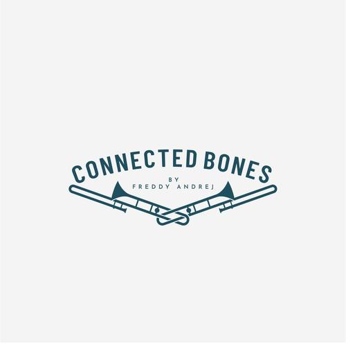 Winning Design for Connected Bones