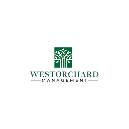 Westorchard  Management