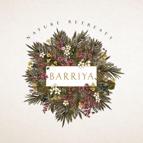 BARRIYA