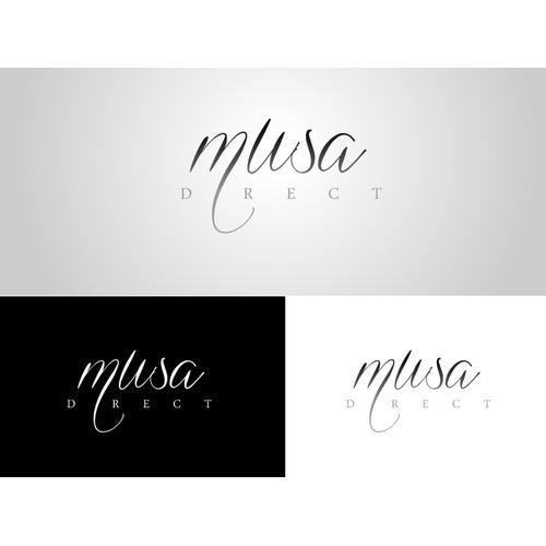 MUSA DIRECT