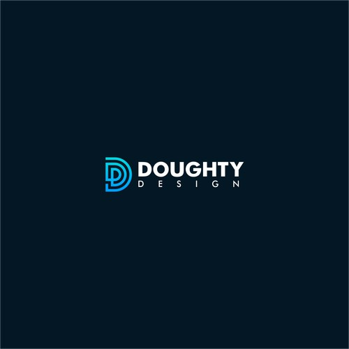 Doughty Design
