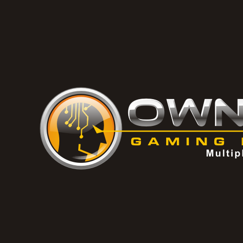 New logo wanted for OwnedCore.com -  Multiplayer Owned Since 2006