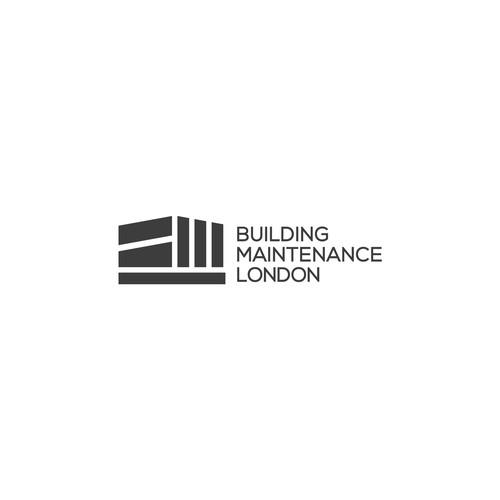 sybolic BML logo