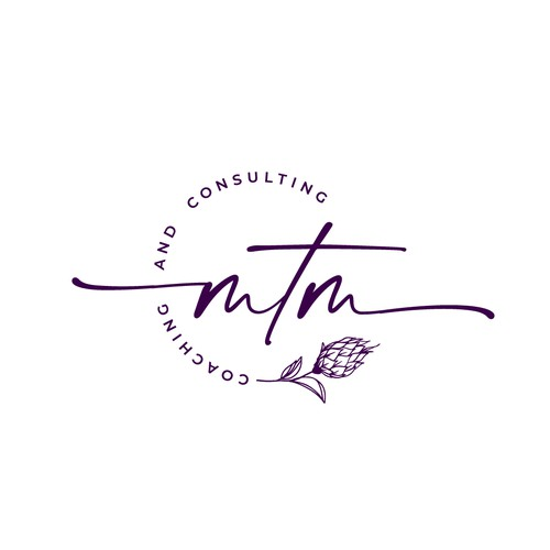 MTM Coaching and Consulting