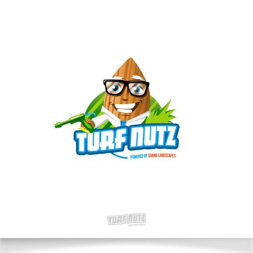 Turfnutz