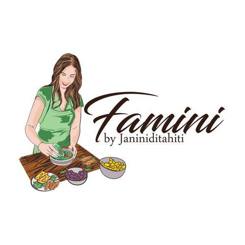 Famini