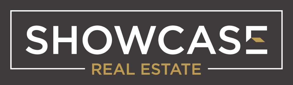 A new look! Design powerful, sophisticated & modern media for established real estate company.