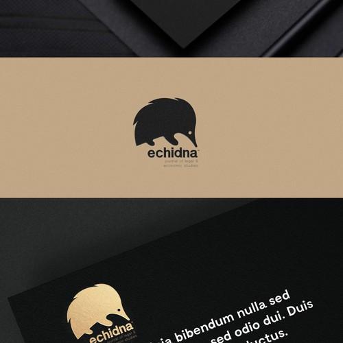 Echidna Law Magazine