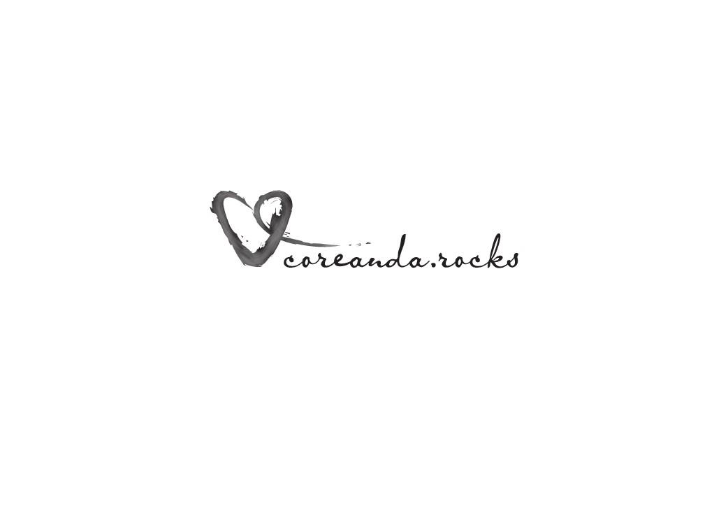Erstelle ein Logo, in das sich alle verlieben und nicht mehr wegsehen können