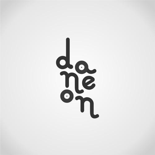 DJ Daneon