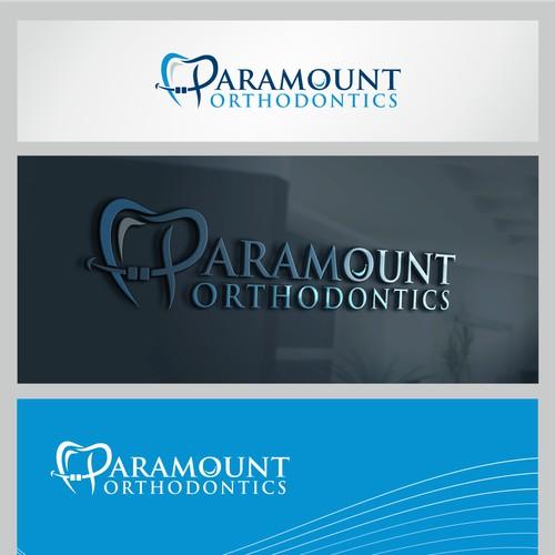 PARAMOUNT ORTHODONTICS