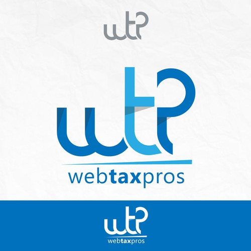Web Tax Pros