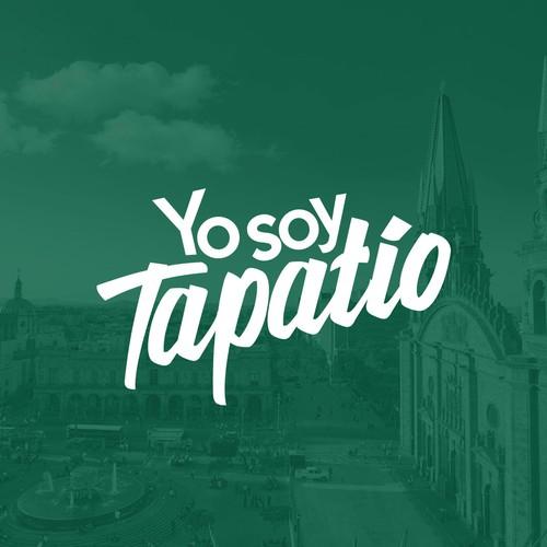 Yo soy Tapatío