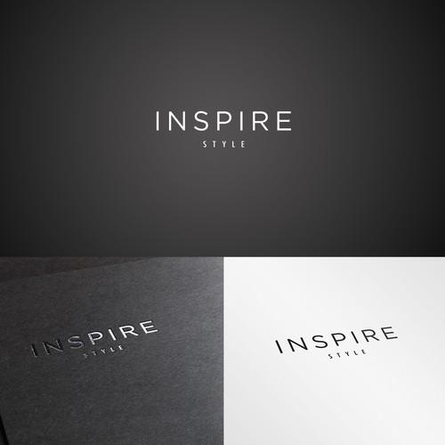 Inspire Style