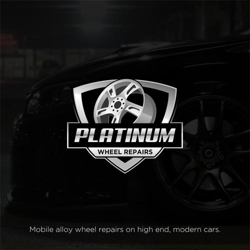 Platinum Wheel Repairs