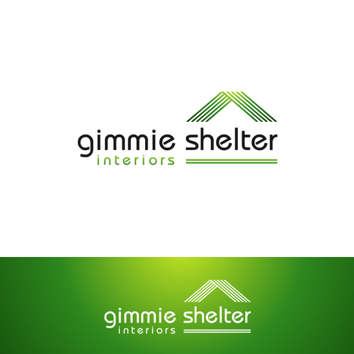 gimie shelter