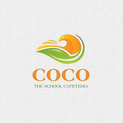 COCO The School Cafeteria