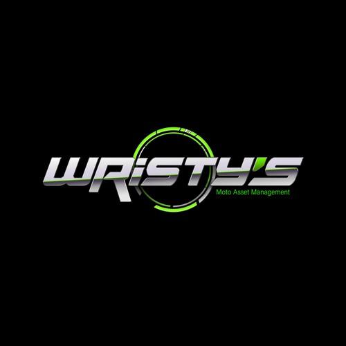 Wristy's