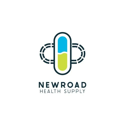 NEW ROAD HEALTH SUPPLY