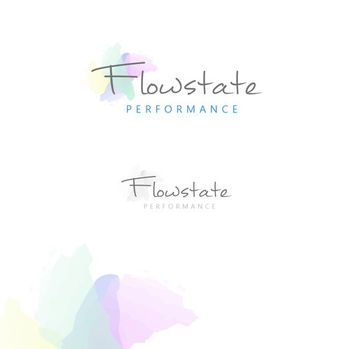 Tender logo for Performance Psychology