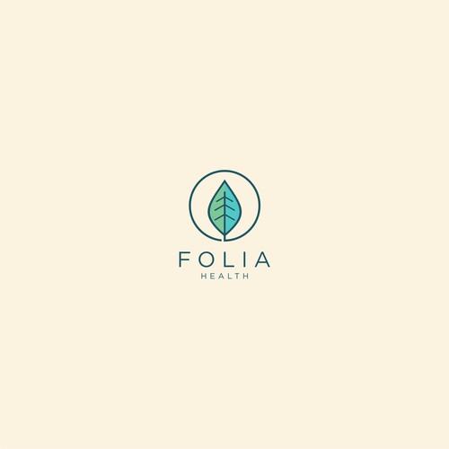Folia Health