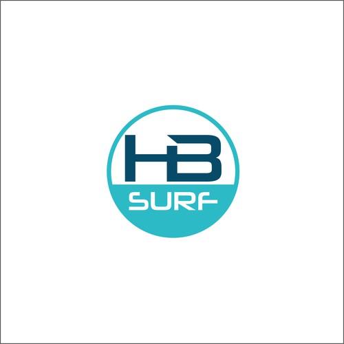 HB SURF