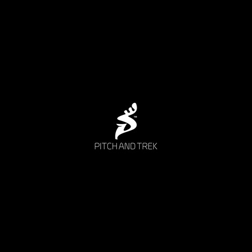 Pitch and Trek