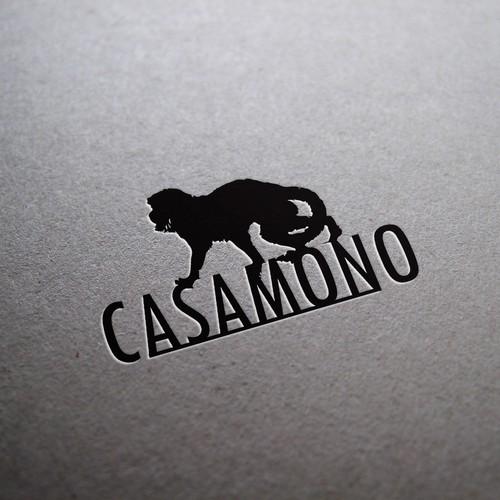 Casamono Restaurante